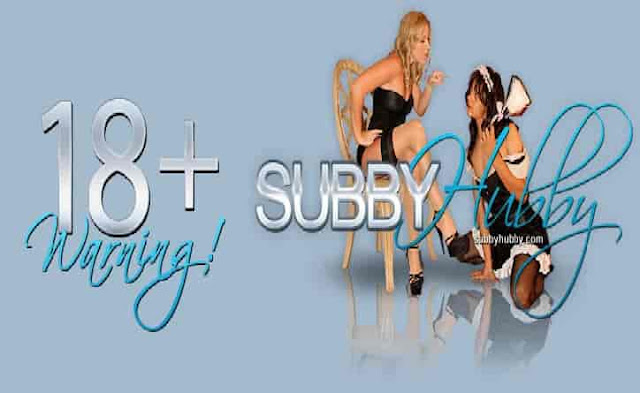 Subbyhubby passwords premium accounts logins free
