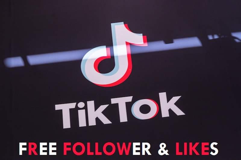 TikTok Hack Tricks For Free Followers & Likes