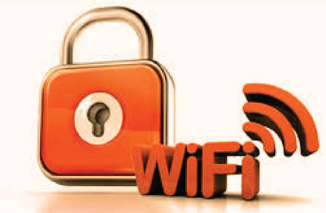 Cara Mengganti Password WiFi Indihome, Huawei, dan TP-Link
