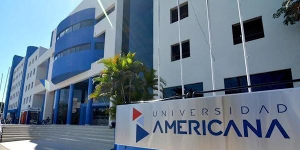 Universidad Americana Paraguay Segera Menerima Pembayaran Melalui Bitcoin dan Altcoin