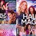 Half Magic DVD Cover