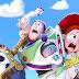 4 Film Animasi yang Sukses Meraup Pendapatan Tertinggi