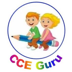 CCE SIQE SMILE 2 Homework Portfolio Baseline Worksheet FA SA Papers Class Result