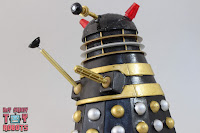 Custom Black Movie Dalek 20
