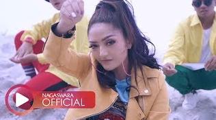 download lagu siti badriah terbaru mp3