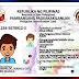 Implementasyon ng National ID, Masisimulan na bago matapos ang taon