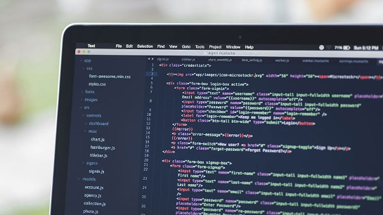 Introduction to CSS3 and HTML5