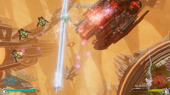pawarumi-pc-screenshot-www.ovagames.com-1