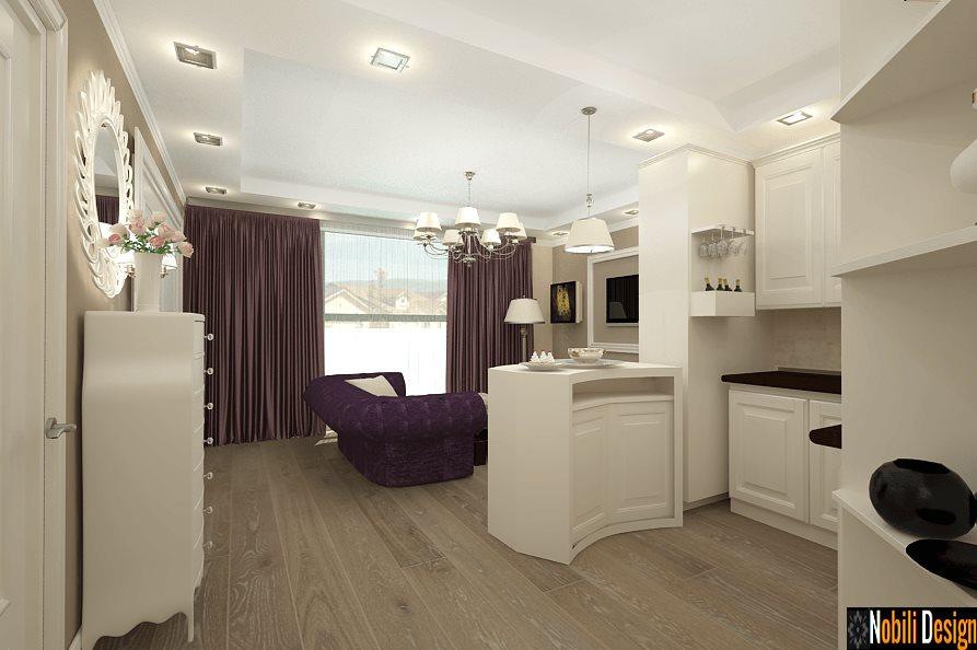 Design interior apartamente stil clasic Bucuresti-Servicii design interior-Arhitect-Amenajari Interioare, sector 1 , Bucuresti, firme, amenajare, designer, preturi,