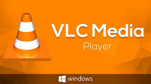 Cómo grabar la pantalla de tu PC con VLC Media Player