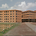 Barisal University Admission Circular 2016-17