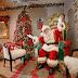 Magia de Natal começa hoje (14) com entrada gratuita e diversas atividades para crianças e adultos