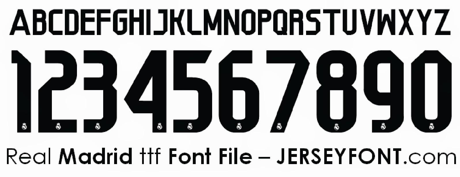 Adihaus font download