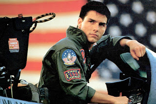 Tom Cruise 10 best movies