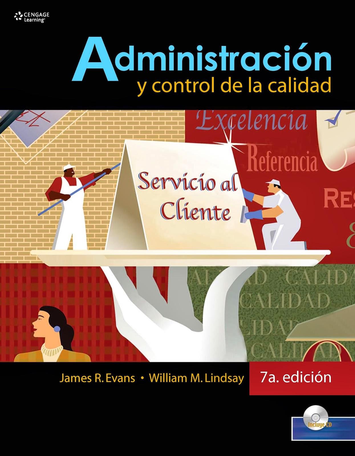 libros de katy evans pdf español