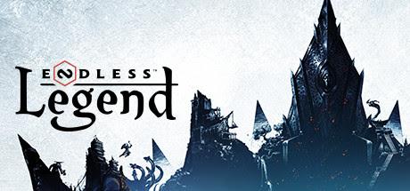 Endless Legend Monstrous Tales-PLAZA