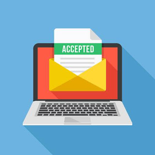 Best Email Subject Lines for Sales