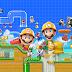 Antevisão: Super Mario Maker 2