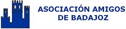 LA ASOCIACIÓN AMIGOS DE BADAJOZ  pretende con su web dar a conocer el patrimonio artístico y cultural de la ciudad en cualquier parte del mundo