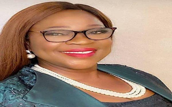 Sanwo-Olu appoints Shomade as GM LASURA