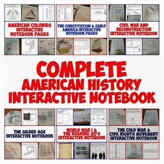 https://www.teacherspayteachers.com/Product/Complete-American-History-Interactive-Notebook-Bundle-1635554