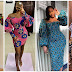 PHOTOS: Classy African Fashion Ankara Designs You Need To See
