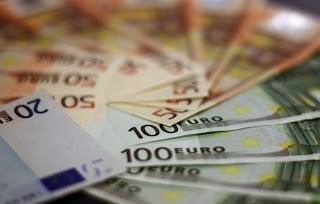 النمسا: طالب لجوء يطالب بتعويض مقداره 300.000 يورو