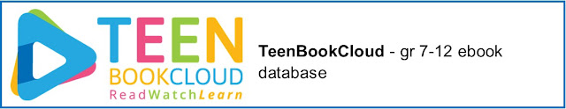 https://www.teenbookcloud.com/autologin.aspx?U=tumble2020&P=A3b5c6