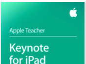 Teachers' Interactive Guide to Creating Professionally Looking Presentations Using Keynote