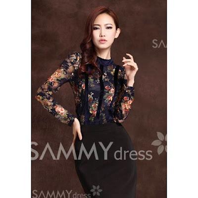 http://www.sammydress.com/product572162.html