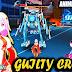 Guilty Crown v0.5.2 Apk Mod [Weak enemy] [ESTRENO]