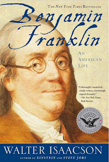 benjamin-franklin-an-american-life-by-walter-isaacson