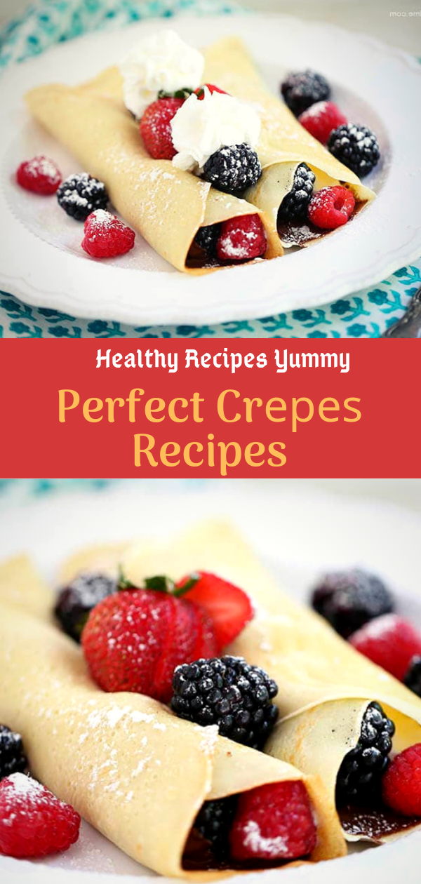 Healthy Recipes Yummy | Perfect Crереѕ Recipes | Healthy Recipes For Weight Loss,Healthy Recipes Easy, Healthy Recipes Dinner, Healthy Recipes Best, Healthy Recipes On A Budget, Healthy Recipes Clean, Healthy Recipes Breakfast, Healthy Recipes For Picky Eaters, Healthy Recipes Meal Prep, Healthy Recipes Low Carb, Healthy Recipes Vegetarian, Healthy Recipes Desserts, Healthy Recipes Snacks, Healthy Recipes Lunch, Healthy Recipes For One, Healthy Recipes For Kids, Healthy Recipes For Two, Healthy Recipes Crock Pot, Healthy Recipes Videos, Healthy Recipes Weightloss, Healthy Recipes Chicken, Healthy Recipes Heart, Healthy Recipes For Diabetics, Healthy Recipes Simple, Healthy Recipes Gluten Free, Healthy Recipes Vegan, Healthy Recipes Smoothies, Healthy Recipes For Teens, Healthy Recipes For Family, Healthy Recipes Protein, Healthy Recipes Salad, Healthy Recipes Cheap, Healthy Recipes Paleo, Healthy Recipes Shrimp, Healthy Recipes Keto, Healthy Recipes Pasta, Healthy Recipes Beef, Healthy Recipes Salmon, Healthy Recipes Soup, Healthy Recipes Fish, Healthy Recipes Quick, Healthy Recipes For College Students, Healthy Recipes Delicious, Healthy Recipes Slow Cooker, Healthy Recipes Slimming World, Healthy Recipes Tasty, Healthy Recipes For 2, Healthy Recipes For Pregnancy, Healthy Recipes With Calories, Healthy Recipes Wraps, Healthy Recipes Ground Turkey, Healthy Recipes Yummy, Healthy Recipes Super, Healthy Recipes Summer, Healthy Recipes Quinoa, Healthy Recipes Tuna, Healthy Recipes Fruit, Healthy Recipes Cauliflower, Healthy Recipes Pork, Healthy Recipes Fitness, Healthy Recipes For The Week, Healthy Recipes Baking, Healthy Recipes Indian, Healthy Recipes Sweet, Healthy Recipes Vegetables, Healthy Recipes No Meat, Healthy Recipes On The Go, Healthy Recipes Diet, Healthy Recipes Asian, Healthy Recipes Fast, Healthy Recipes Rice, Healthy Recipes Avocado, Healthy Recipes Casserole, Healthy Recipes Mexican, Healthy Recipes Broccoli, Healthy Recipes Sides, Healthy Recipes F