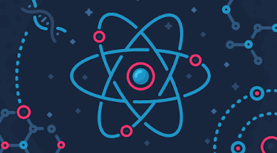 best React Course from Udemy