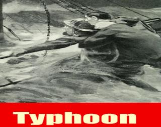 Typhoon (1912)