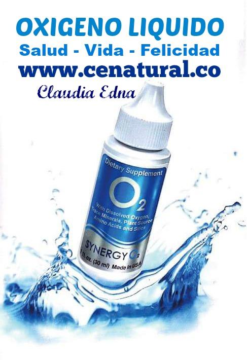 que hacer para controlar el acido urico acido urico afecta articulaciones propiedades cebolla acido urico