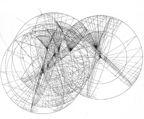 sydney-opera-house-curiosidades-utzon-jorn-arquitectura-datos-curiosos-dibujo-drawing-plano-proceso-constructivo-idea