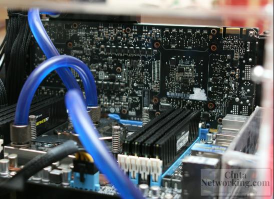 Penjelasan RISC Dan CISC Pada CPU Beserta Fungsinya  - Cintanetworking.com