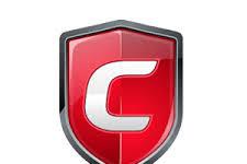 Comodo Antivirus 2020 Download