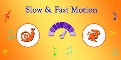 Aplikasi Slow Motion terbaik