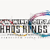 CHAOS RINGS Ⅲ v1.1.0 Apk+Data Full [Japanese/English]