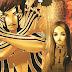 Shin Megami Tensei III: Nocturne HD: Why I love this dark masterpiece