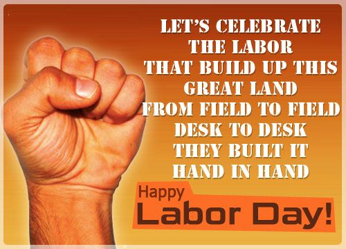 Poems On Labour Day 2017 In English And Short Poem On Labor DayPoems On Labour Day 2017 In English And Short Poem On Labor Day