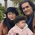 Advogados e ativistas se manifestam contra decisão do judiciário do Irã