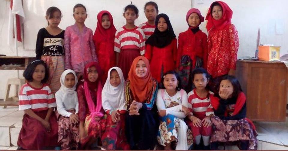 0856 5535 5431 Jual Baju Sakera Madura Di Bangkalan 0856 5535 5431 Jual Baju Sakera Madura Di Jakarta