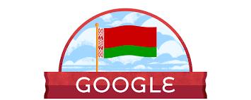 belarus%2Bindependence%2Bflag%2B%25281%2529