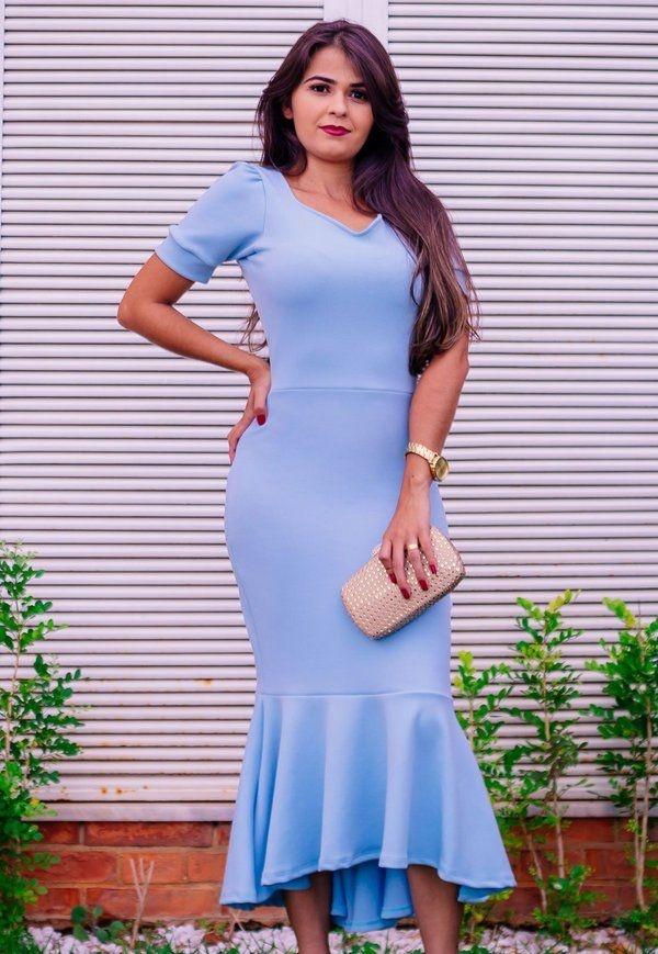 https://www.lojaflordeamendoa.com.br/zms92o38g-vestido-peplum-floral-com-duplo-babado