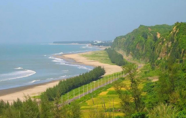 Cox's Bazar và bãi biển dài nhất thế giới ẩn ở Bangladesh - 145046