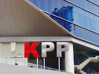 LKPP - Recruitment For Administrative Supporting Staff Directorate for Professionalization Development LKPP June 2019