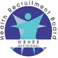 WBHRB  ( West Bengal Health Recruitment )
